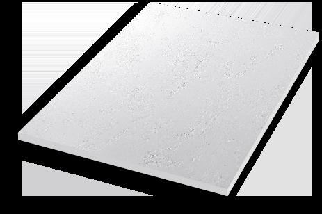 Cemento Matt Wall