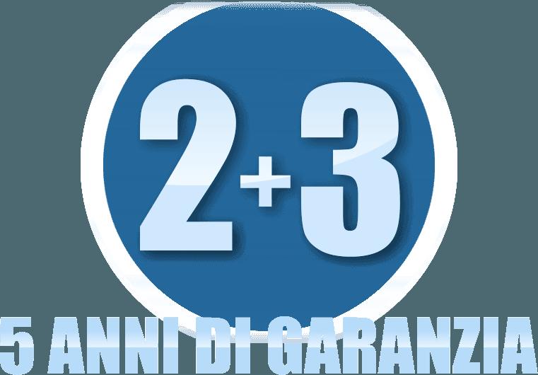 Garannzia 2
