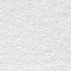 Rivestimento a pannelli ARDESIA WALL
