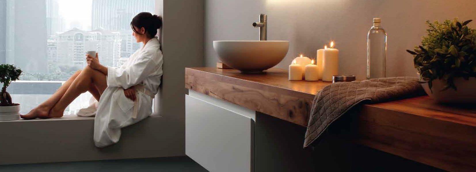Arredo Bagno Vignate arredo bagno componibile e completo, mobili arredo bagno